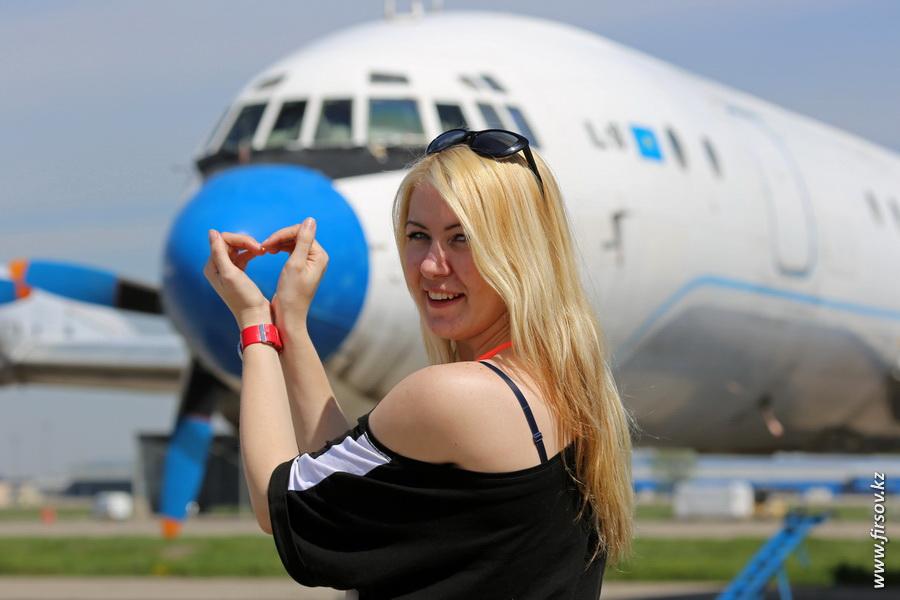 planespotting_Almaty10.JPG