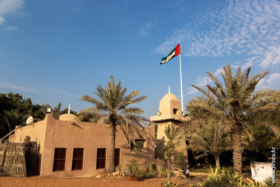 Abu-Dhabi28.JPG