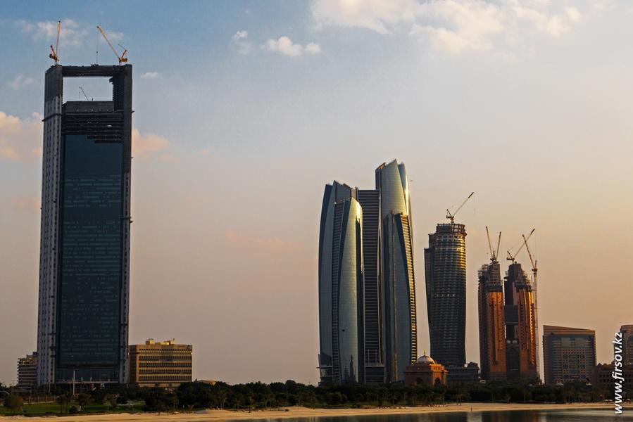Abu-Dhabi42.JPG