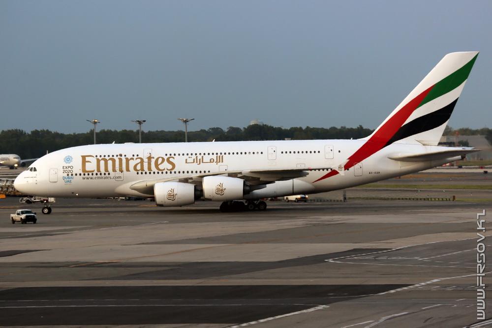 A-380_A6-EDB_Emirates_2_JFK_resize (2).jpg