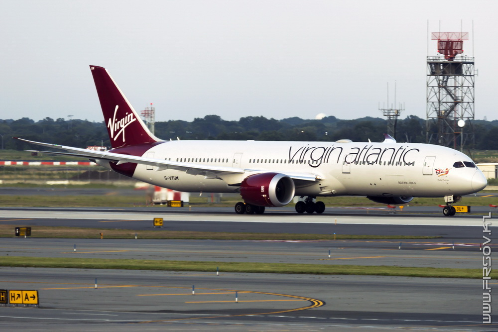 B-787_G-VYUM_Virgin_Atlantic_1_JFK_resize (2).jpg