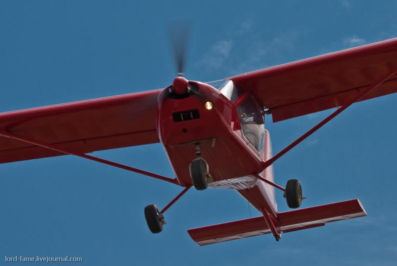 Aeroprakt_224.JPG