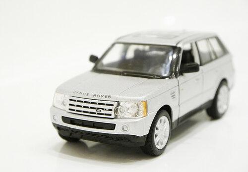 Kinsmart Range Rover Sport