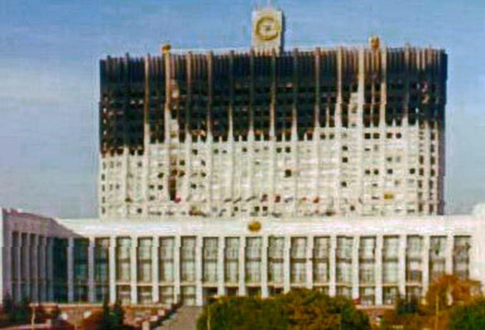 20171021_18-05-Кургинян- с интернетом в 1991 году переворота бы не было-pic2