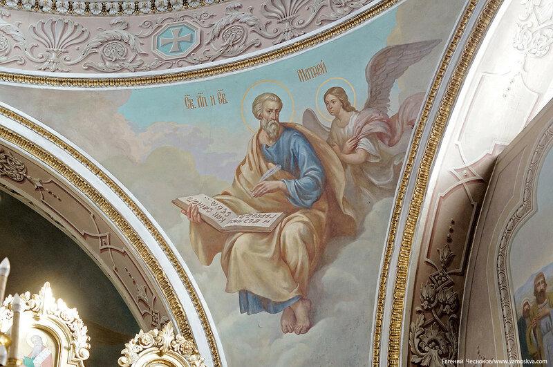 25. Миусское клдб. Софийский храм. 22.10.17.07..jpg
