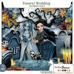 Funeral wedding E1_kittyscrap.jpg