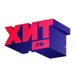 Хит FM Калуга отправил слушателей в «РИО» - Новости радио OnAir.ru