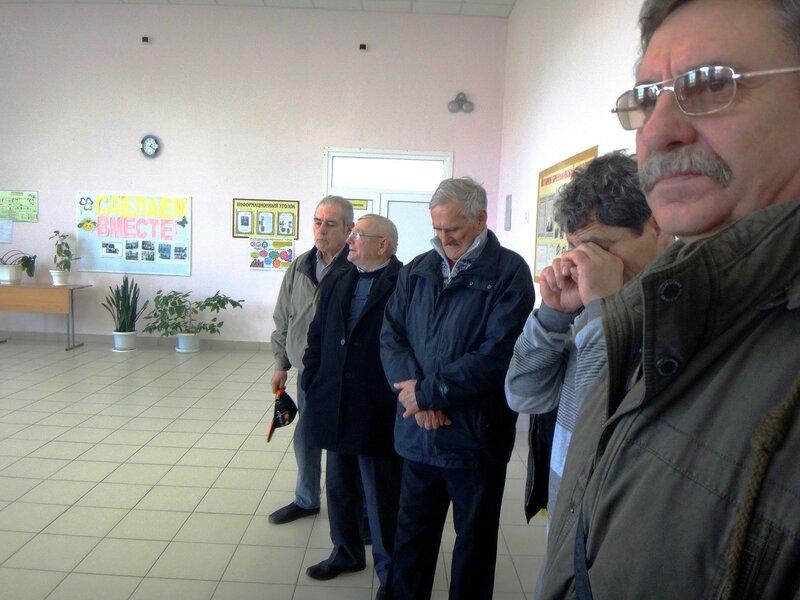 На шахматный турнир, в станицу Бриньковскую (19).JPG