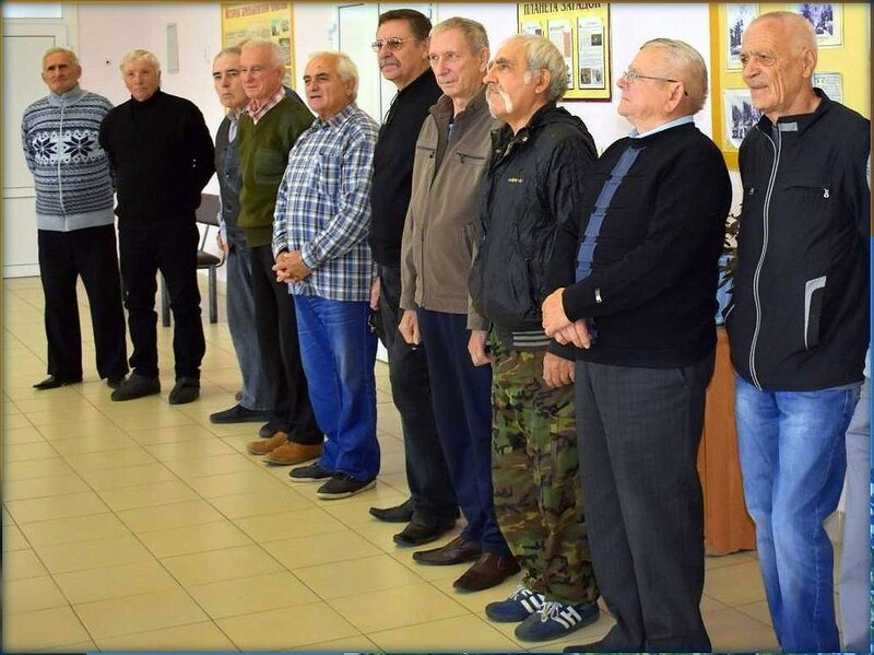5 ноября 2017 года на базе МБОУ СОШ №5 станицы Бриньковской прошли соревнования по шахматам (2) - 02.jpg