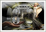 Urban Balance1.png