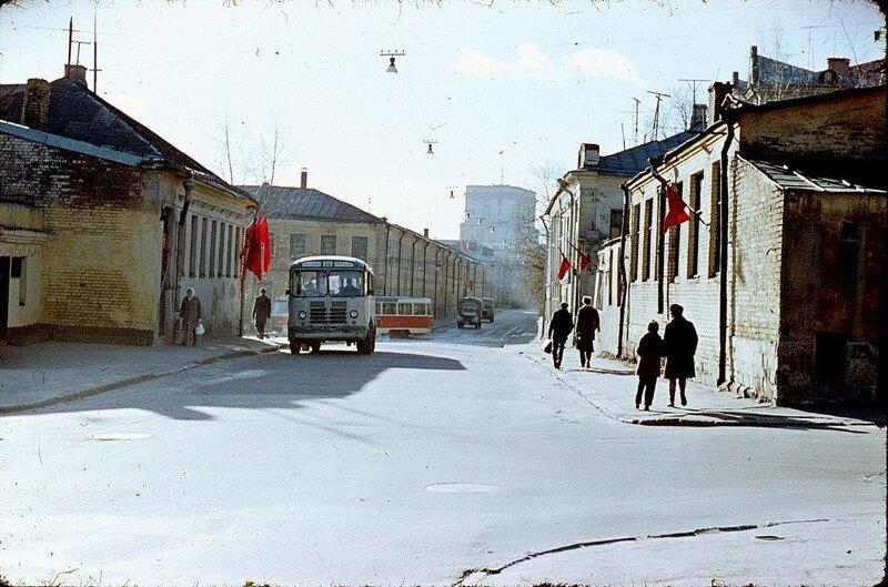 К. К. Доррендорф 72 М. Почтовая из архива Г. Зыковой.jpg