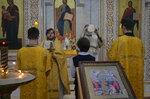 09-Liturgy of the Gymnasium.JPG