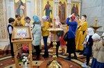 29-Liturgy of the Gymnasium.JPG