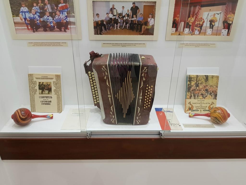 Самый популярный музыкальный инструмент на дискотеках Саратова прошлого столетия 20171102_105011.jpg