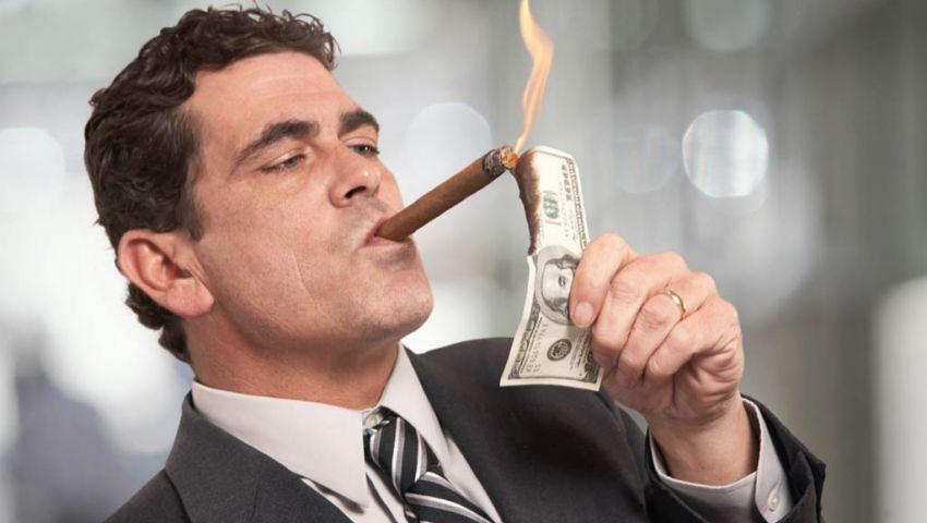 О чем нам не договаривают банкиры.jpg