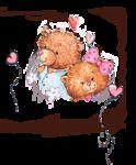 lovely bears.png