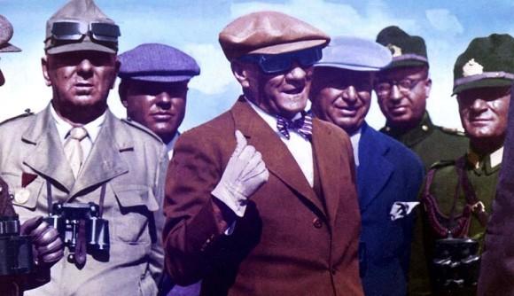 Renklendirilmis-Ataturk-fotograflari-19-580x334.jpg