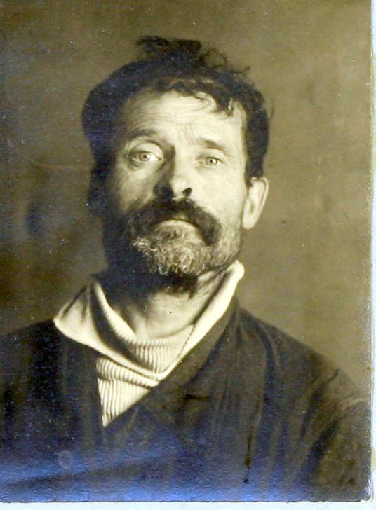 Лесной Упырь. 1943 г. imga181.png