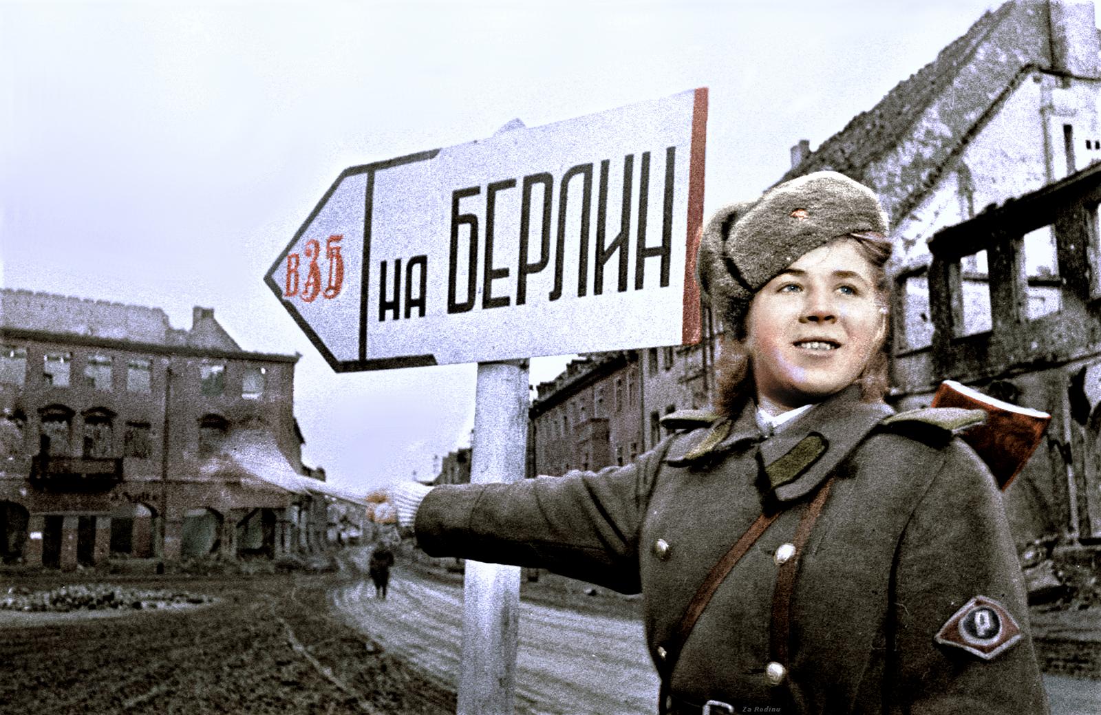 Русский комиссар. 27828624169_ab103160fc_o.jpg