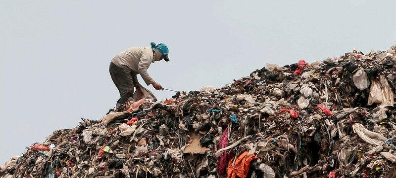 229287_1fOhGrcrpJ_landfill.jpg