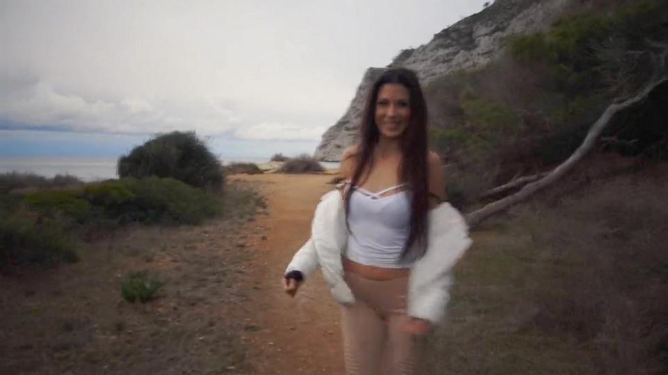 Порноактёров оштрафовали за съёмку ролика в национальном парке