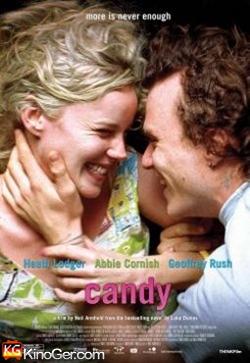 Candy - Reise der Engel (2006)
