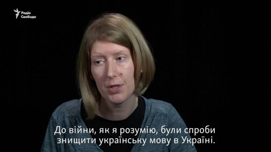 Действия России в Украине сейчас очень напоминают Голодомор 1933-го – английский фотограф