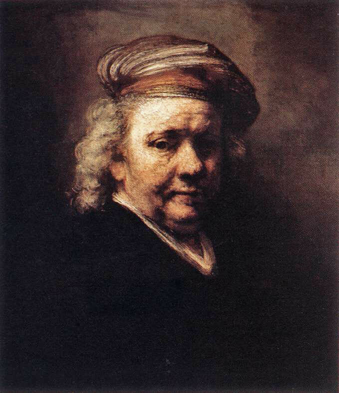 rembrandt-self-portrait1669a.jpg