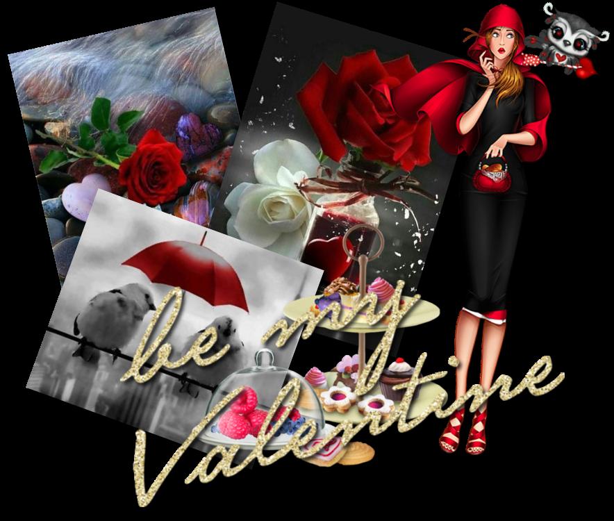 я-праздник-любовь-валент-6 ИN.png