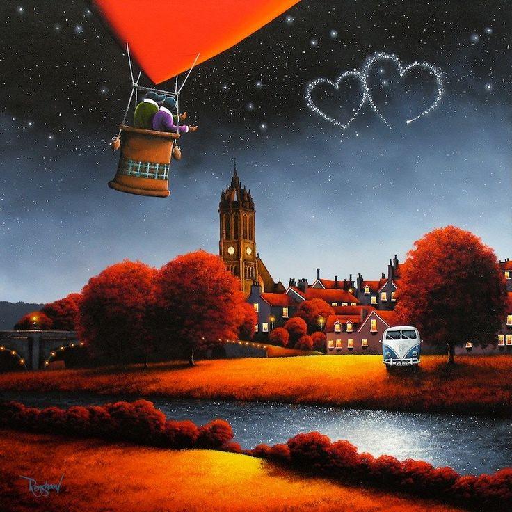 3f4081727365c2108dfea6596d4b7083--art-of-love-tweed.jpg