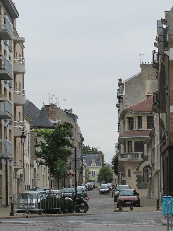 Франция 1472.jpg