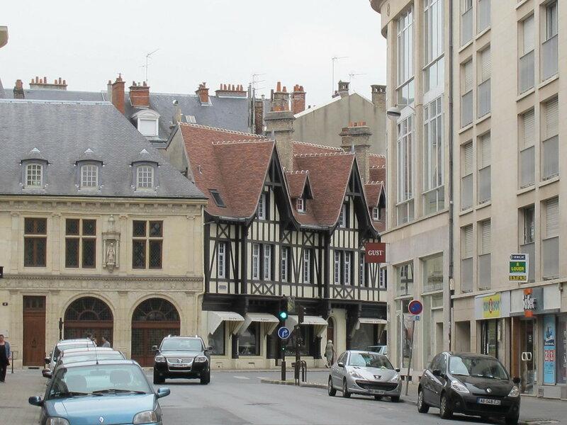 Франция 1489.jpg