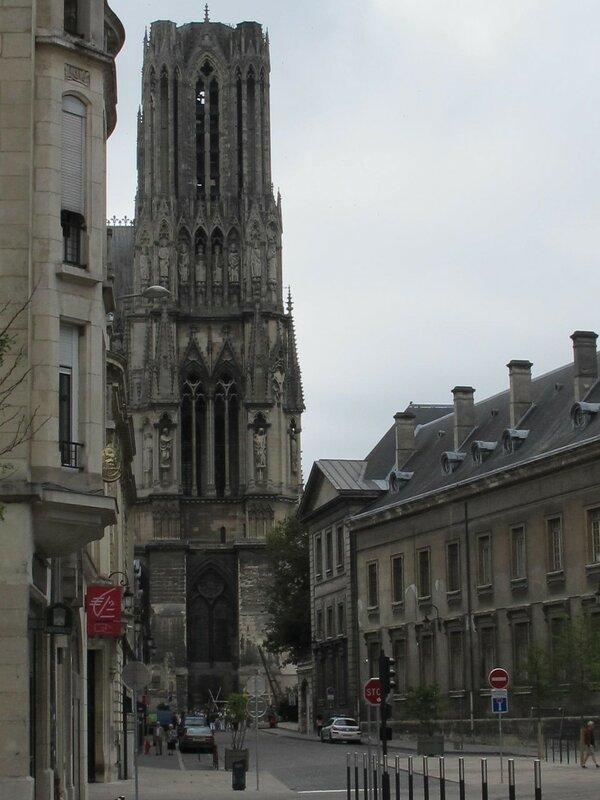 Франция 1490.jpg