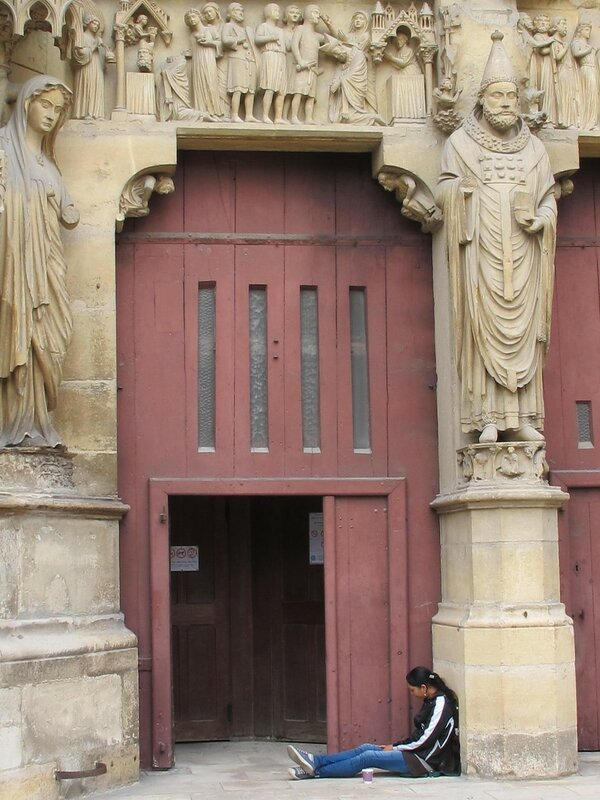 Франция 1498.jpg