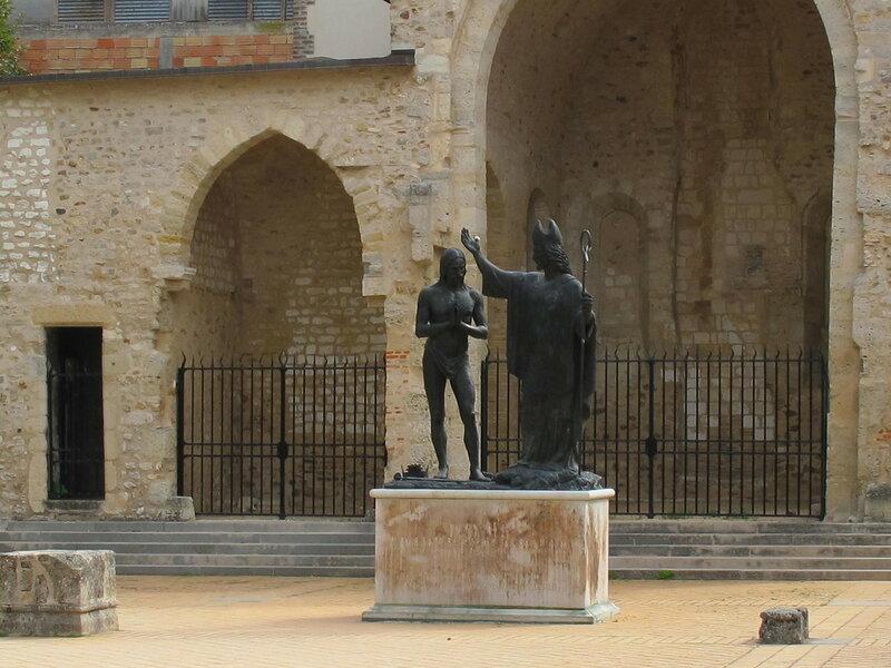 Франция 1503.jpg