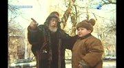 http//img-fotki.yandex.ru/get/516187/176260266.ff/0_26eaa3_397452f4_orig.jpg