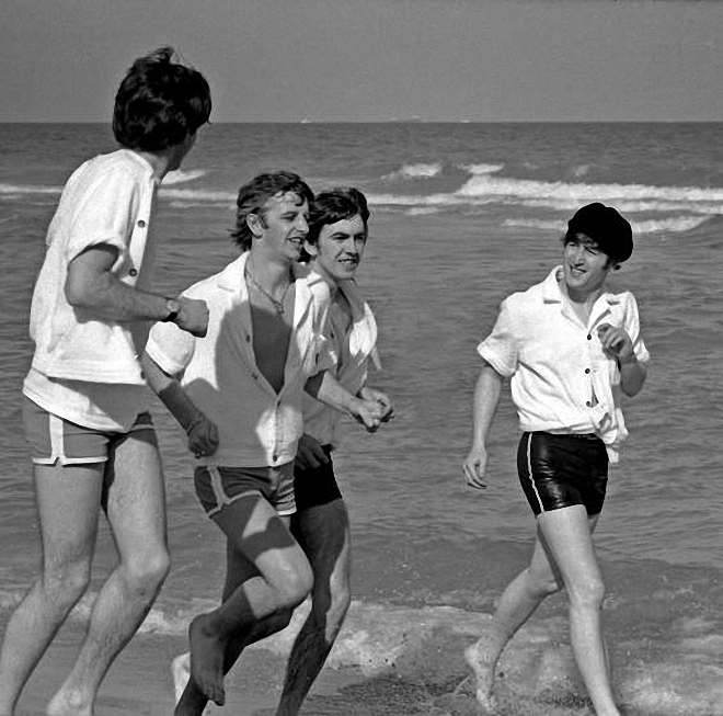 Neizvestnye-fotografii-The-Beatles-3.jpg