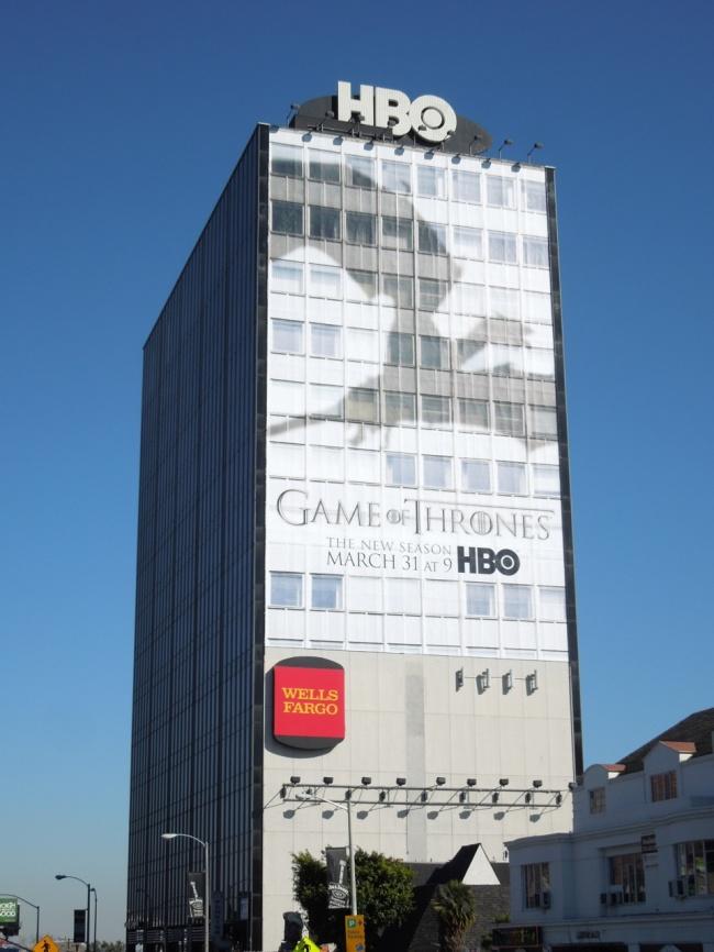 © HBO      11. Чтобы оценить возможности новой Nokia Lumia, необязательно идти вм