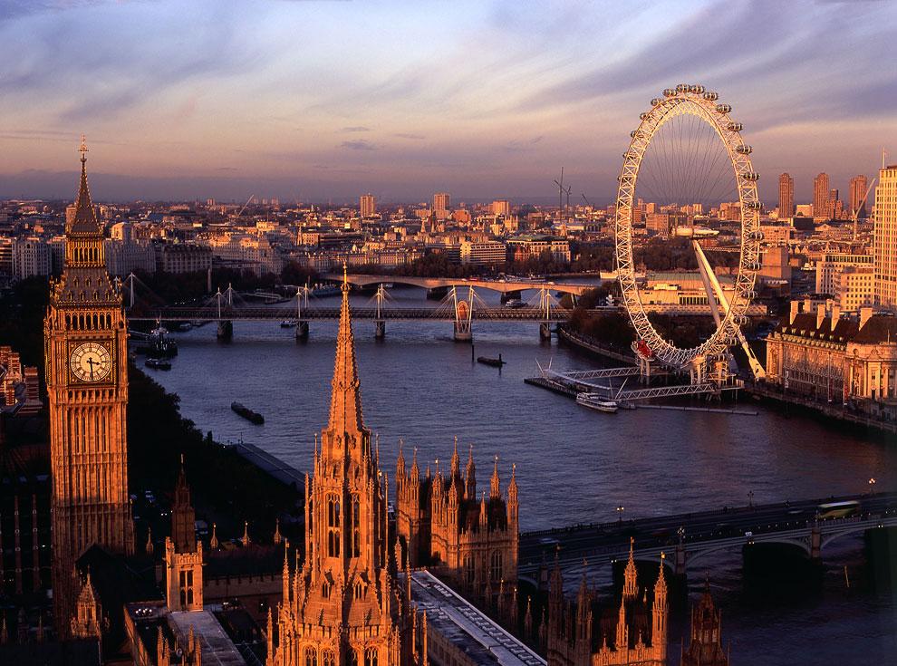 В мире путешествия города мир самые за городом город