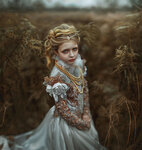 I-created-this-monster-and-photographed-tale-of-Beauty-and-the-Beast-5a54a88ca2153__880.jpg