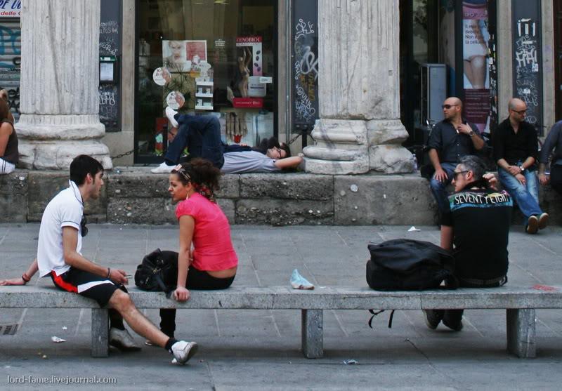 Milano32.JPG