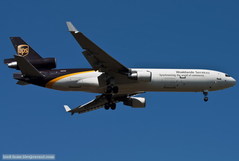 MD-11F_N287UP_UPS_4_ALA_for_2.JPG