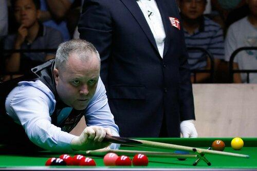 John Higgins_победитель_Indian Open2017_01