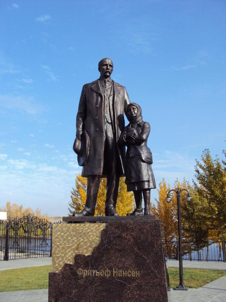 Памятник the ершов екатеринбург изготовление памятников город владикавказ