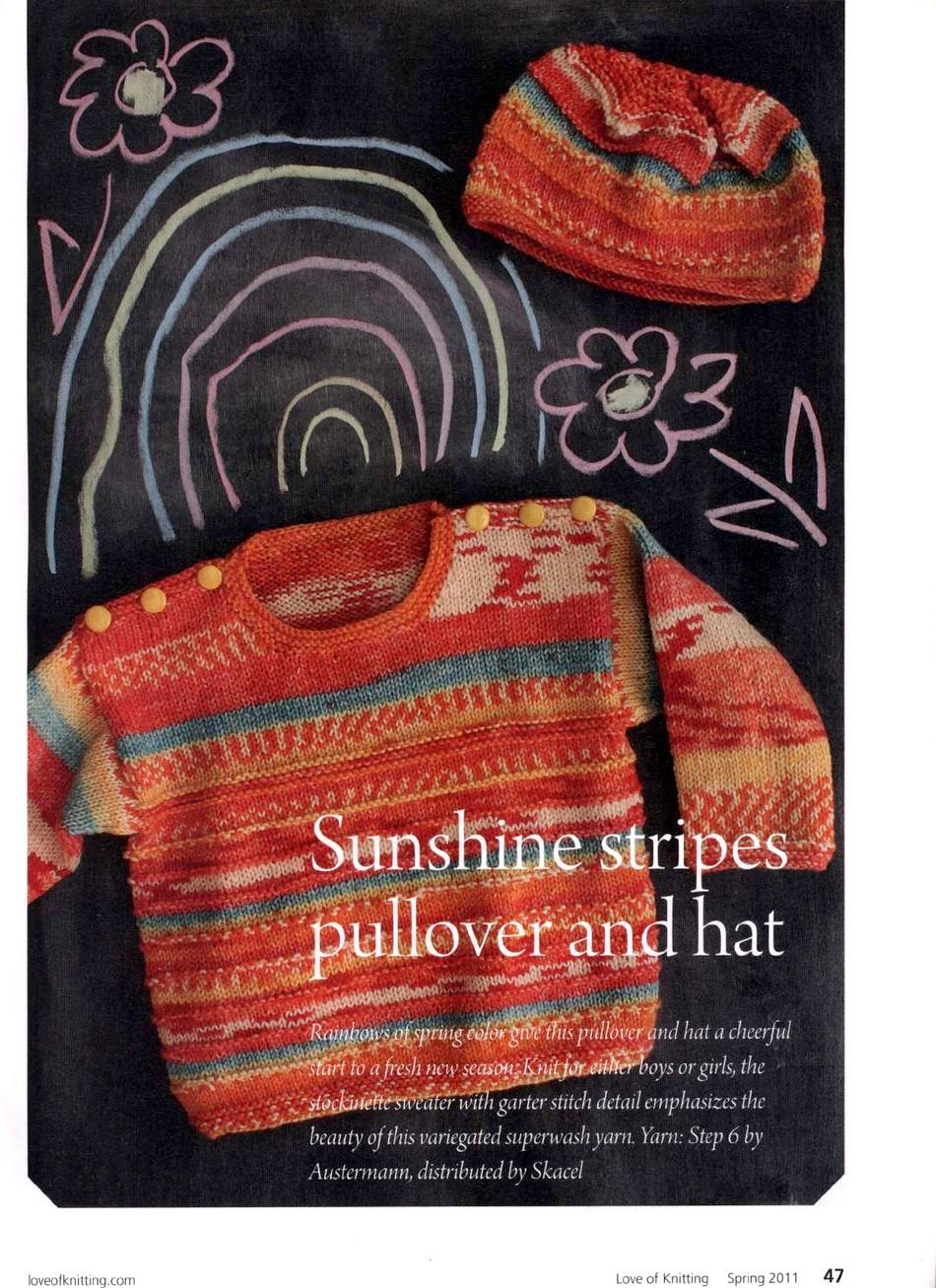 Love-of-Knitting-2011-Spring-ng
