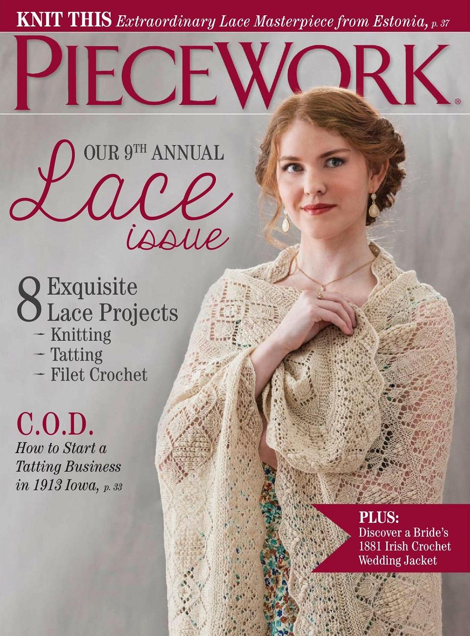 PieceWork-5-6-2016