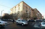 Ломоносовский 23_2.jpg