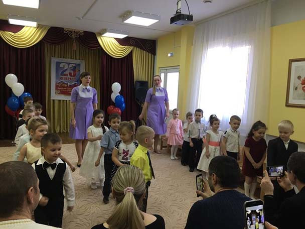 https://img-fotki.yandex.ru/get/516187/84718636.c3/0_2929e0_f9887d63_orig