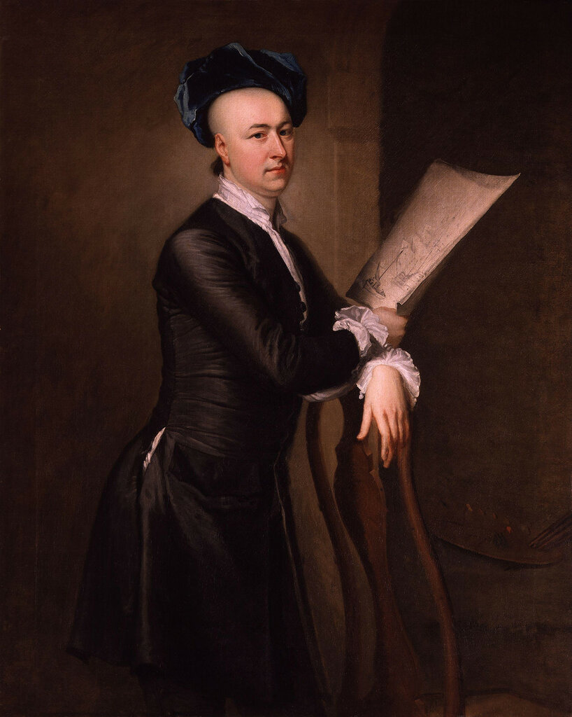 Samuel_Scott_by_Thomas_Hudson.jpg