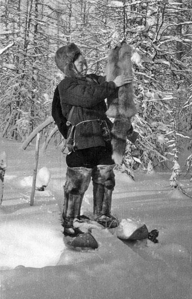 охотник-в-якутской-тайге.jpg
